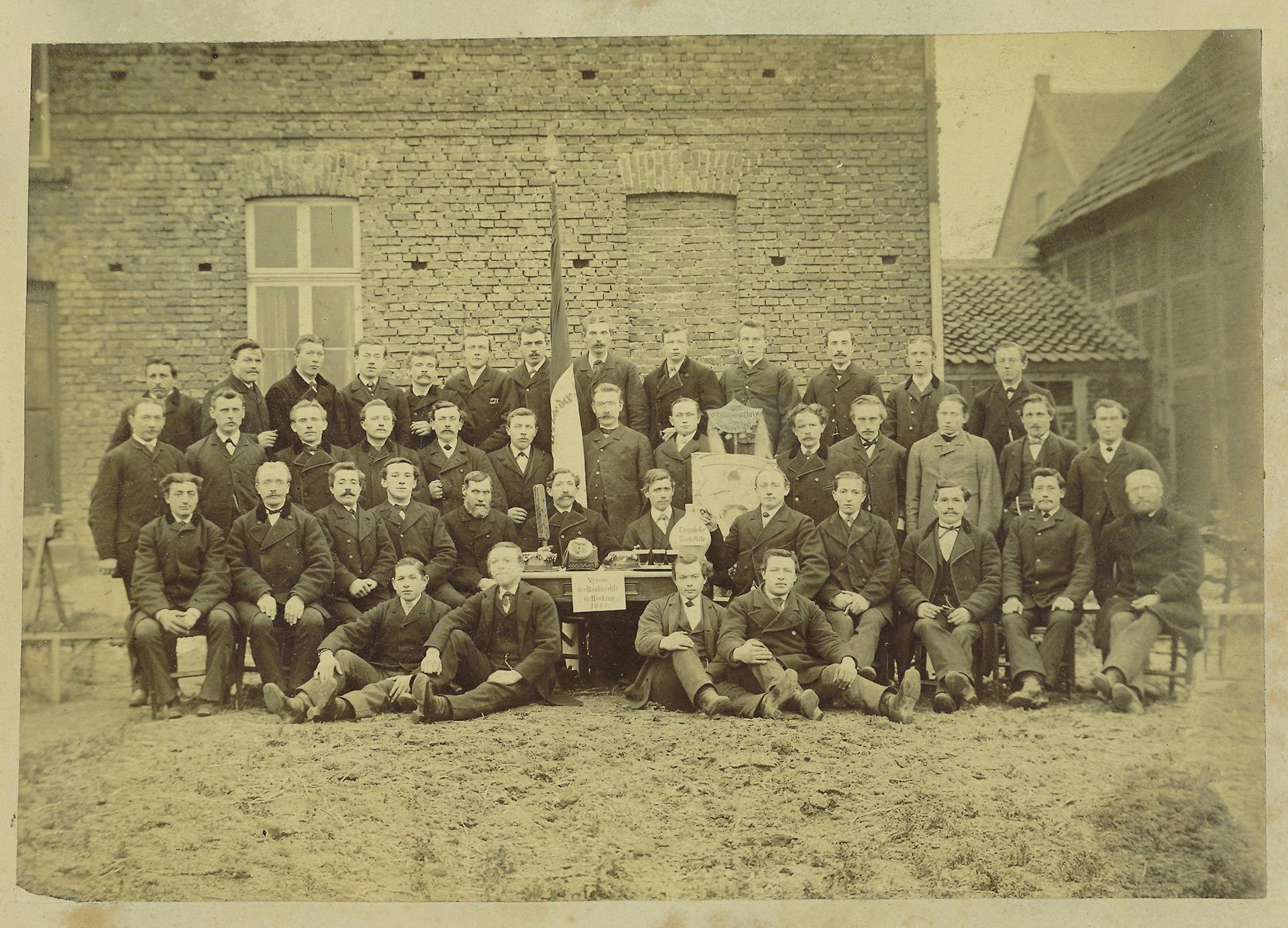 Bauknechte-Gruppenbild-1886-II