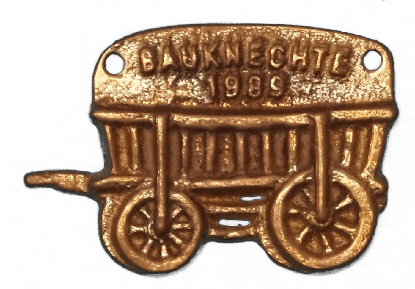 Beckumer-Bauknechte_Orden_1989