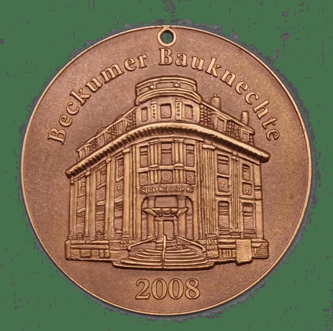 Beckumer-Bauknechte_Orden_2008