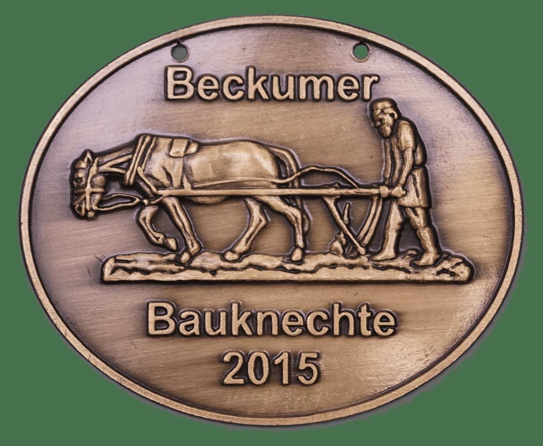 Beckumer-Bauknechte_Orden_2015