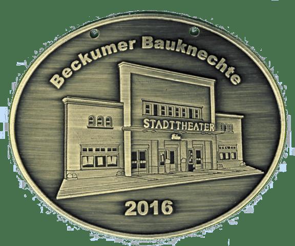 Beckumer-Bauknechte_Orden_2016