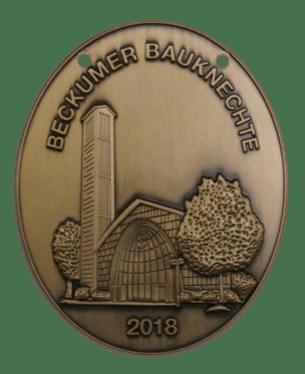 Beckumer-Bauknechte_Orden_2018