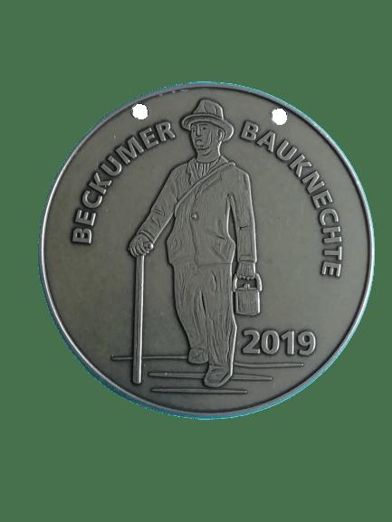 Beckumer-Bauknechte_Orden_2019