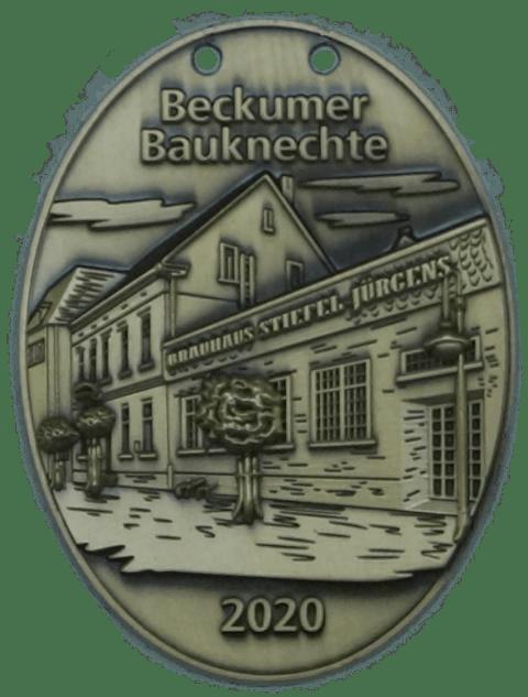 Beckumer-Bauknechte_Orden_2020